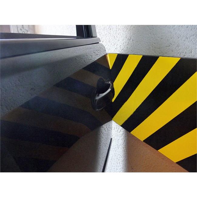 1 mousse de protection souple pour voiture 500 cm viso pu352nj. Black Bedroom Furniture Sets. Home Design Ideas