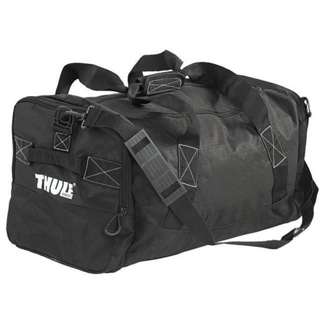 sac de rangement gopack 8002001 thule pour coffre de toit. Black Bedroom Furniture Sets. Home Design Ideas