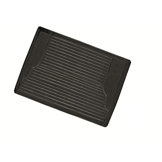 tapis de coffre en pvc d coupable 1er prix confiance 117 x 82 cm. Black Bedroom Furniture Sets. Home Design Ideas