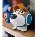 Enceinte BLUETOOTH MUSE M-315 DOG