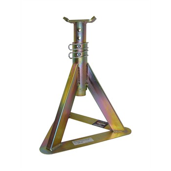 Chandelle triangulaire MOTTEZ 2,5 t