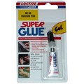 Super glue gel mutli-usages LOCTITE 3 g