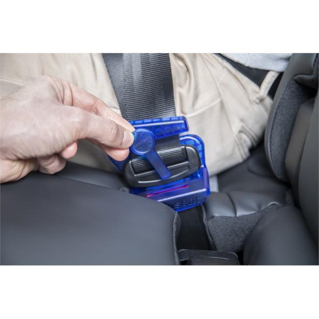 Cache boucle de ceinture de sécurité SECURISEAT   Norauto.fr 0e7cf783ae3