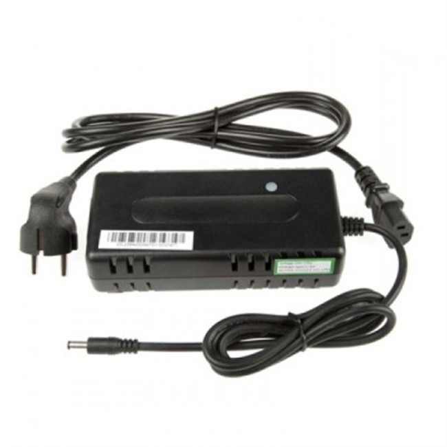 chargeur batterie 24v norauto