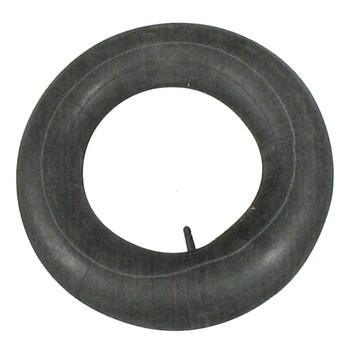 Chambre air pour pneu 500 x 10 norauto for Pneu chambre a air