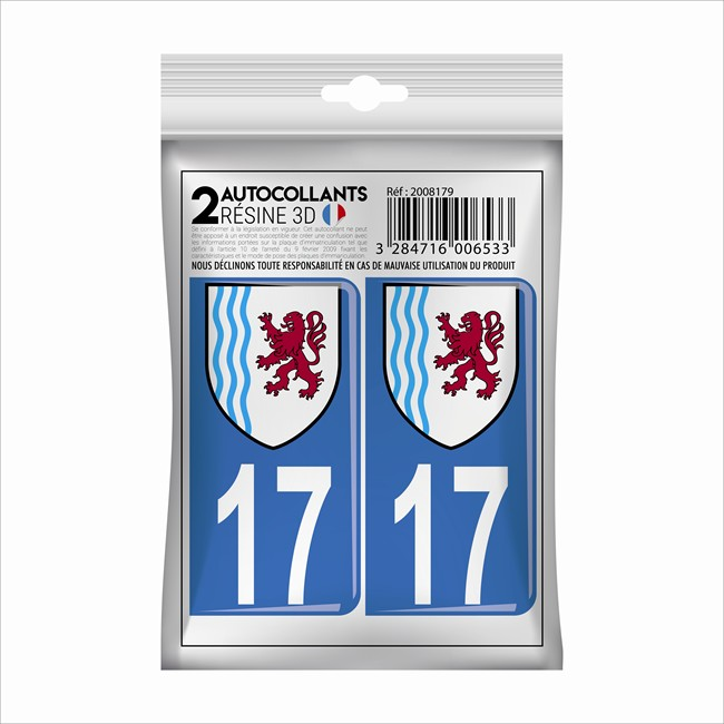 STICKER TOURIST TROPHY ISLE OF MAN TT MOTO BIKER RACING AUTOCOLLANT 7,5cm IA072