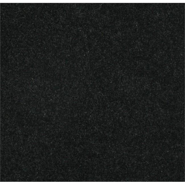 moquette pour plage arri re anthracite. Black Bedroom Furniture Sets. Home Design Ideas