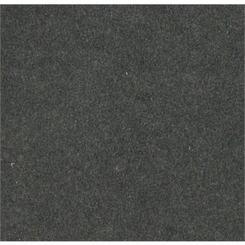 moquette pour plage arri re gris fer. Black Bedroom Furniture Sets. Home Design Ideas