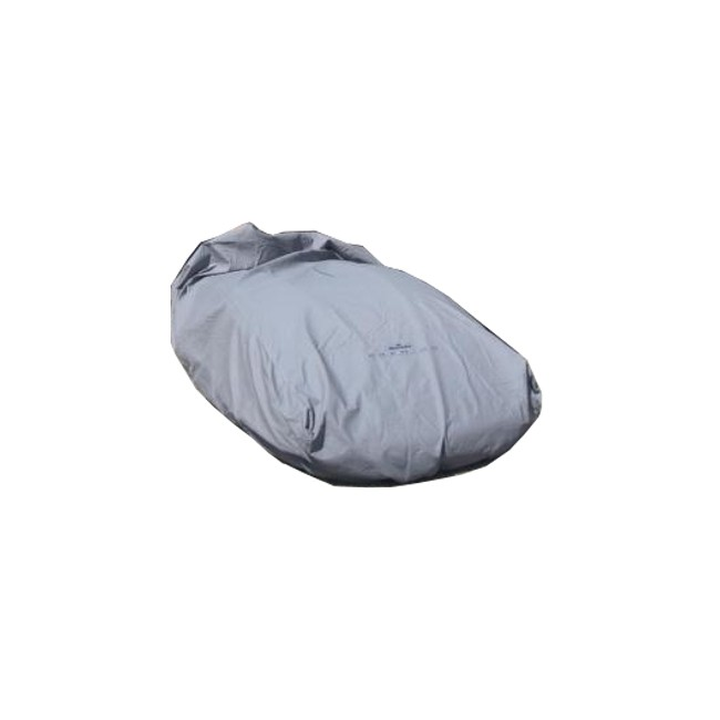 housse de protection pour coffre de toit norauto cx air 4100. Black Bedroom Furniture Sets. Home Design Ideas