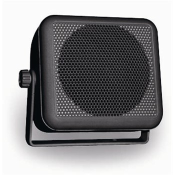 haut parleur 2 voies 50 watt 100 phonocar. Black Bedroom Furniture Sets. Home Design Ideas
