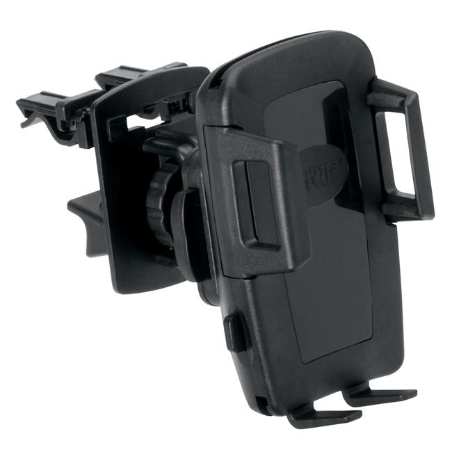 Support de smartphone sur grille de ventilation igrip - Grille de ventilation pour porte ...