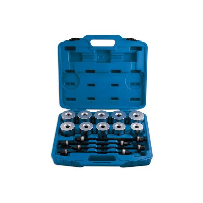 Extracteur Laser 5178 Pour Roulement
