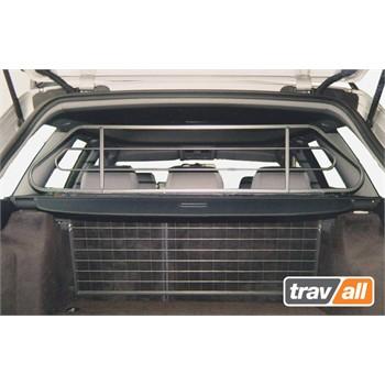 grille auto pour chien travall tdg0334. Black Bedroom Furniture Sets. Home Design Ideas