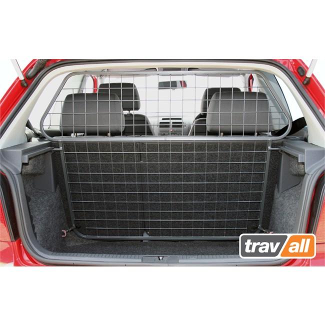 grille auto pour chien travall tdg0385. Black Bedroom Furniture Sets. Home Design Ideas