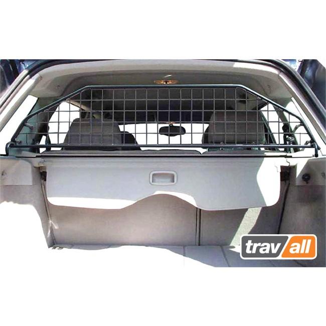 grille auto pour chien travall tdg0396. Black Bedroom Furniture Sets. Home Design Ideas