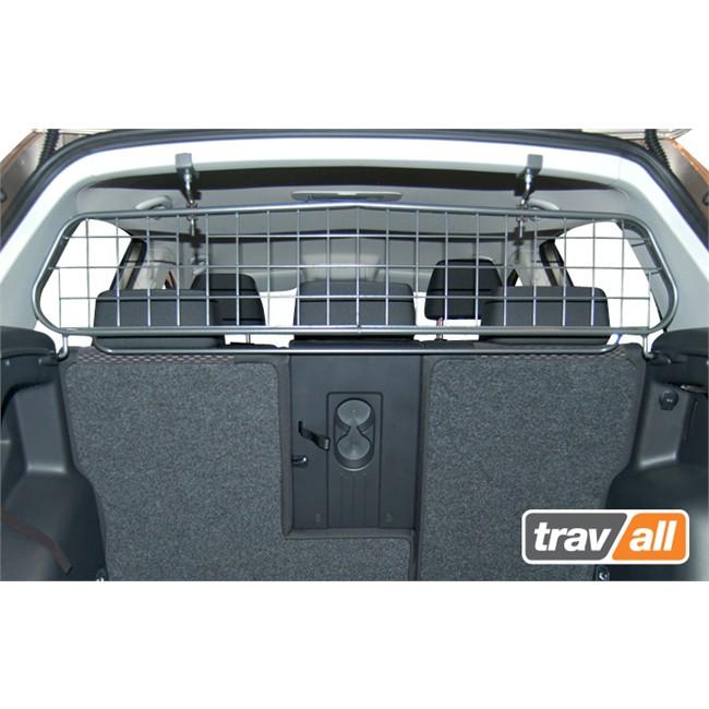 grille auto pour chien travall tdg1057. Black Bedroom Furniture Sets. Home Design Ideas