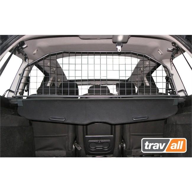 grille auto pour chien travall tdg1108. Black Bedroom Furniture Sets. Home Design Ideas