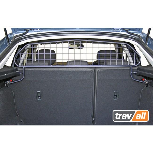 Grille Auto Pour Chien Travall Tdg1109