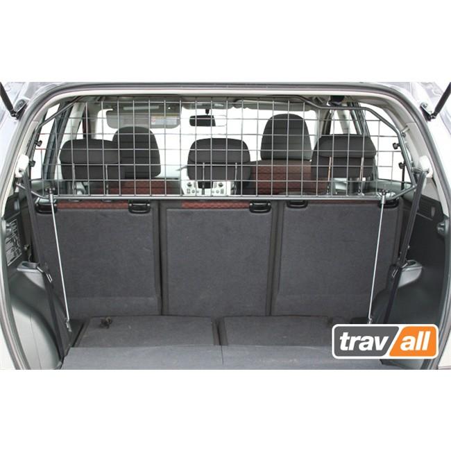 grille auto pour chien travall tdg1131. Black Bedroom Furniture Sets. Home Design Ideas