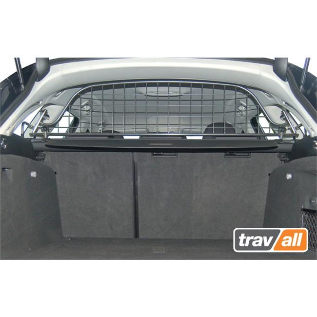 Grille Auto Pour Chien Travall Tdg1211