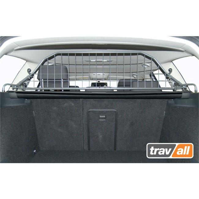 Grille Auto Pour Chien Travall Tdg1240