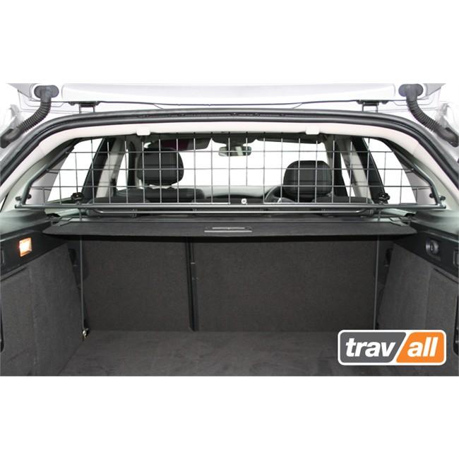 grille auto pour chien travall tdg1246. Black Bedroom Furniture Sets. Home Design Ideas