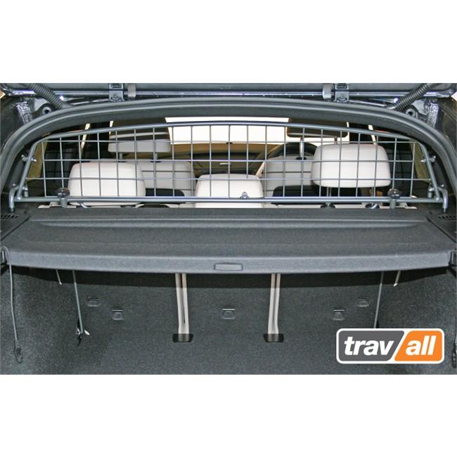 Grille Auto Pour Chien Travall Tdg1250