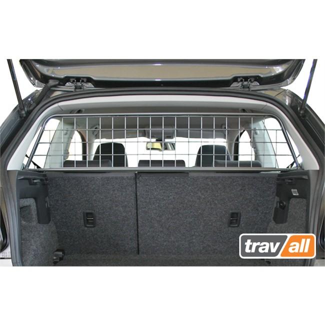 grille auto pour chien travall tdg1290. Black Bedroom Furniture Sets. Home Design Ideas