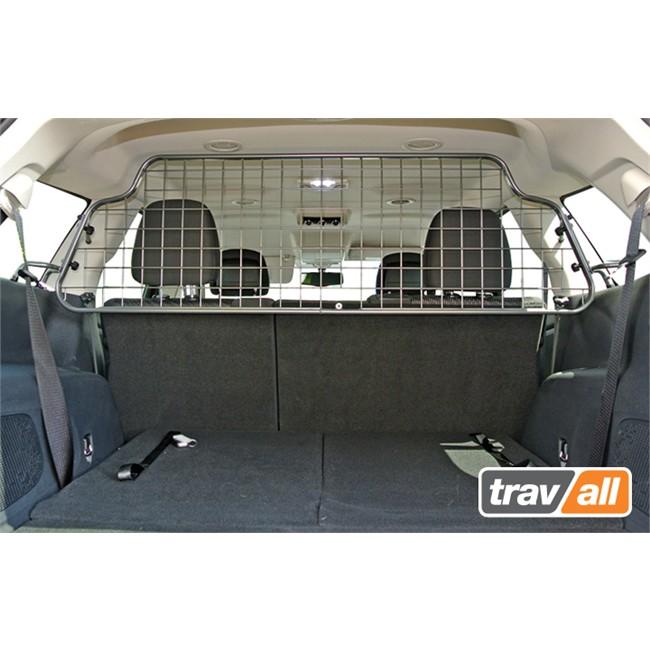 grille auto pour chien travall tdg1341. Black Bedroom Furniture Sets. Home Design Ideas