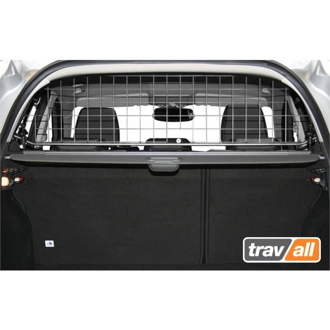 grille auto pour chien travall tdg1365. Black Bedroom Furniture Sets. Home Design Ideas