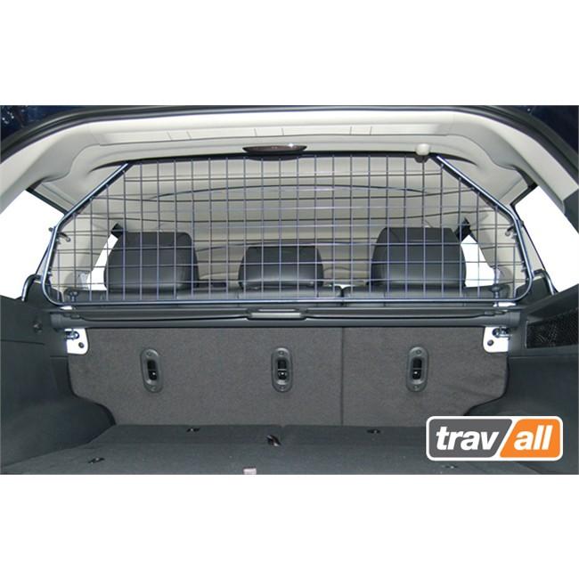 grille auto pour chien travall tdg1375. Black Bedroom Furniture Sets. Home Design Ideas