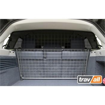 grille auto inf rieure pour chien travall tdg1413l. Black Bedroom Furniture Sets. Home Design Ideas