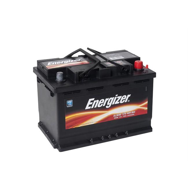 Batterie 12v 70ah norauto