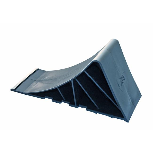 cale de roue uk 10 en plastique 800 kg al ko 249422. Black Bedroom Furniture Sets. Home Design Ideas