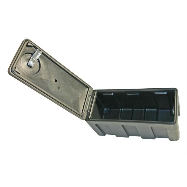 Coffre De Rangement Avec Ouverture Arrière Al-ko 1224324