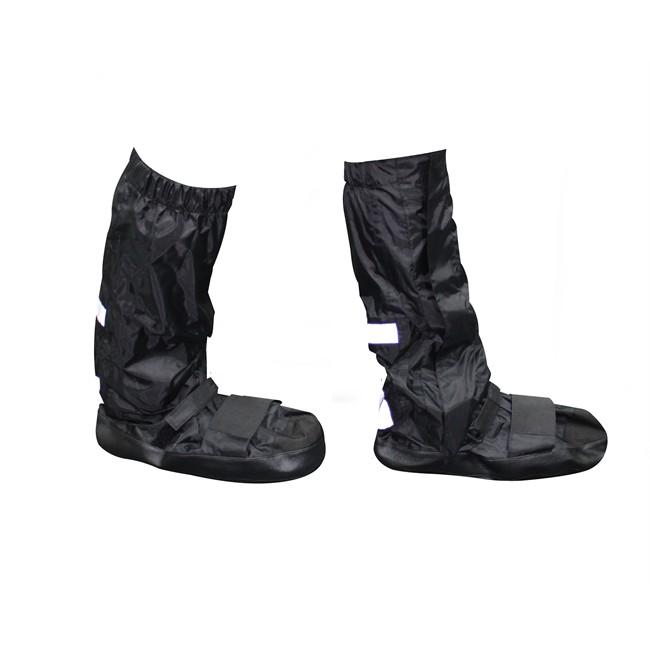Chaussures De Pluie 42-46
