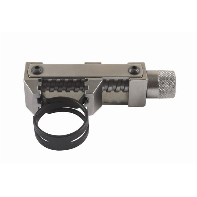 Pince collier de serrage pour durite laser 5781 - Pince collier auto serrant ...