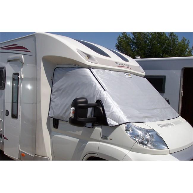 Pneu Pour Camping Car Ford Transit