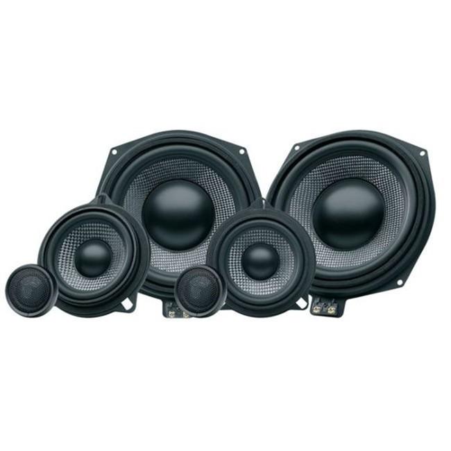 2 haut parleurs mtx tx6 pour bmw. Black Bedroom Furniture Sets. Home Design Ideas