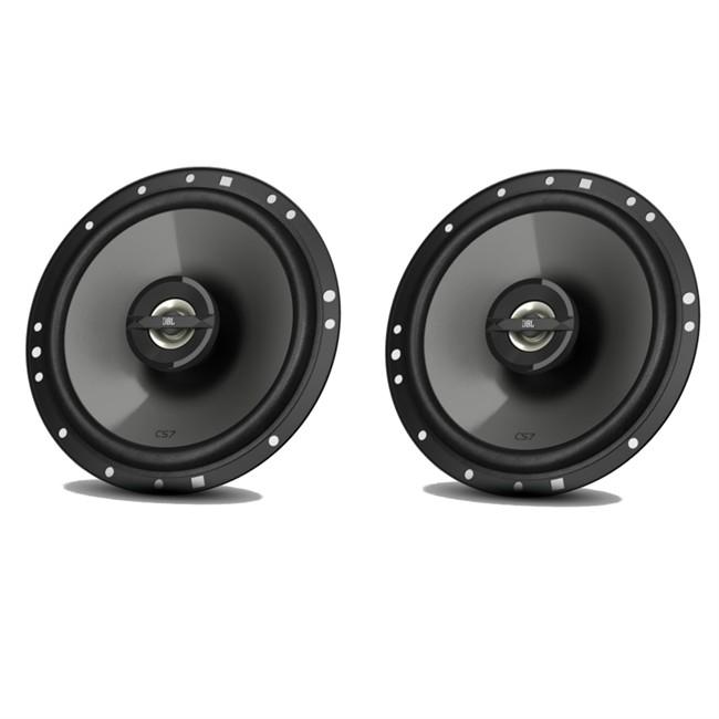 2 haut parleurs jbl cs762. Black Bedroom Furniture Sets. Home Design Ideas