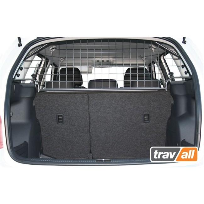 grille auto pour chien travall tdg1167. Black Bedroom Furniture Sets. Home Design Ideas