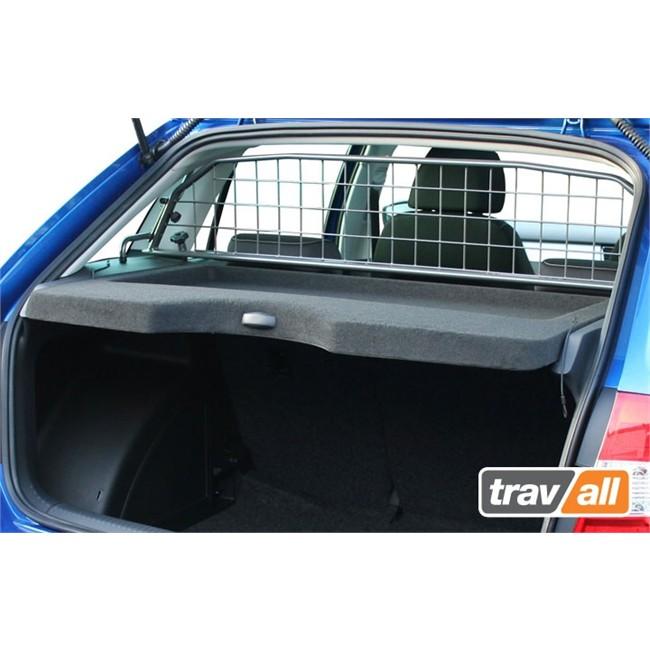 grille auto pour chien travall tdg1425. Black Bedroom Furniture Sets. Home Design Ideas