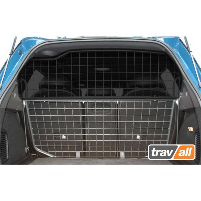 grille auto inf rieure pour chien travall tdg1362l. Black Bedroom Furniture Sets. Home Design Ideas