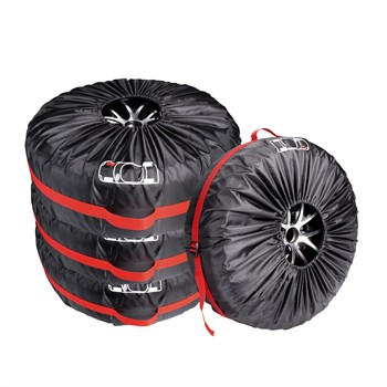 4 housses pneus 1er prix confiance sp cial grande taille. Black Bedroom Furniture Sets. Home Design Ideas