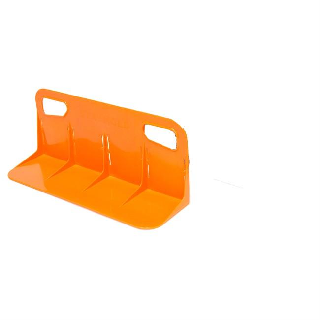 organiseur de coffre stayhold classic orange. Black Bedroom Furniture Sets. Home Design Ideas