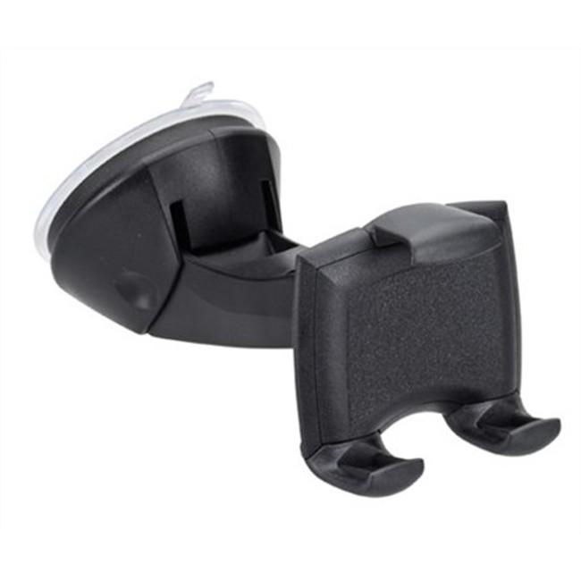 Support de smartphone sur grille de ventilation hr imotion - Support gps sur grille de ventilation ...