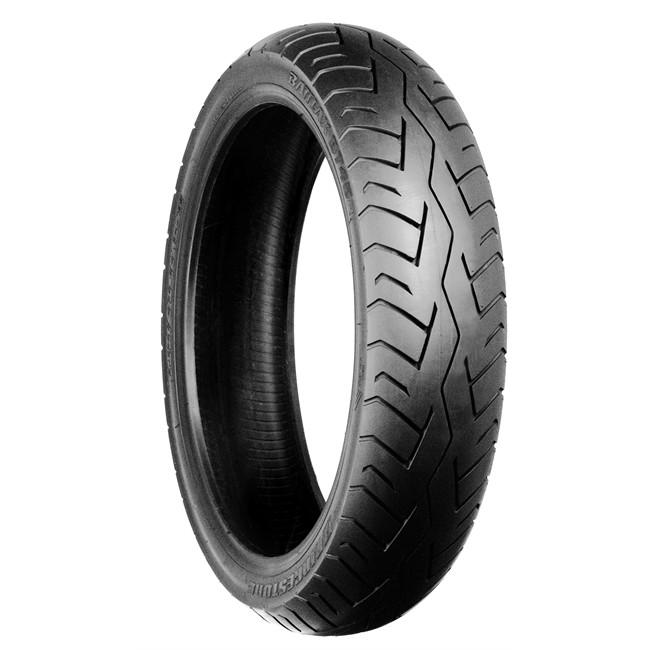 Pneu Moto Bridgestone Battlax Bt-45r 130/70r18 63h