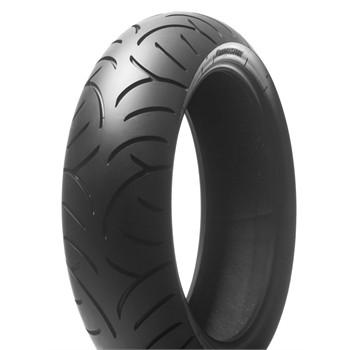 pneu moto bridgestone battlax bt 021 150 70r17 69w. Black Bedroom Furniture Sets. Home Design Ideas