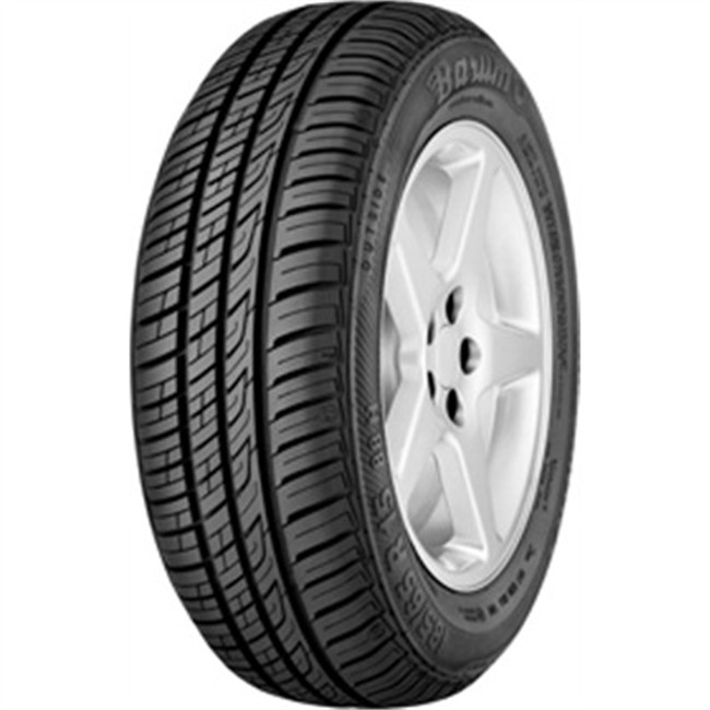 Pneu - 4X4 / SUV - BRILLANTIS 2 - Barum - 265-70-15-112-H