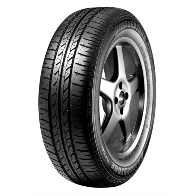 Pneu - Voiture - B250 - Bridgestone - 205-60-16-92-H